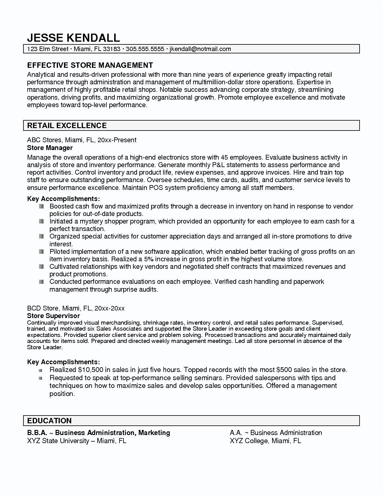 Resume Samples for Faculty Positions Resume Samples for Faculty Positions Fresh Essay the Great