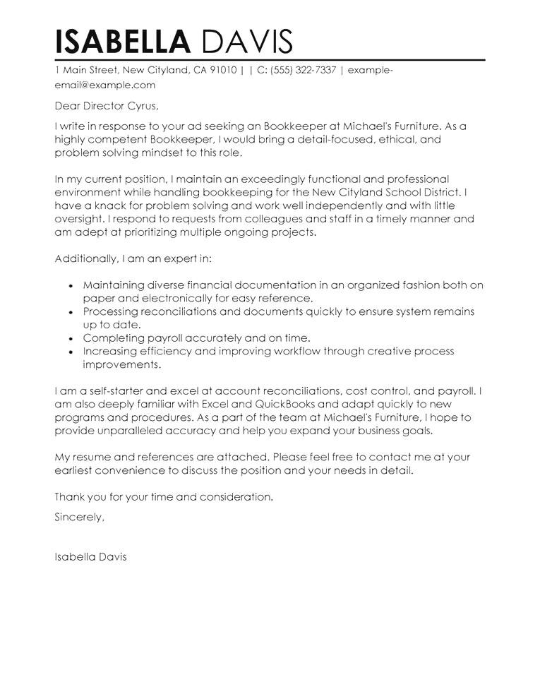 australian resume template 2018