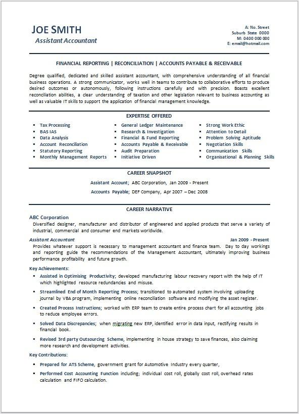 3243 job application cover letter free sample australia
