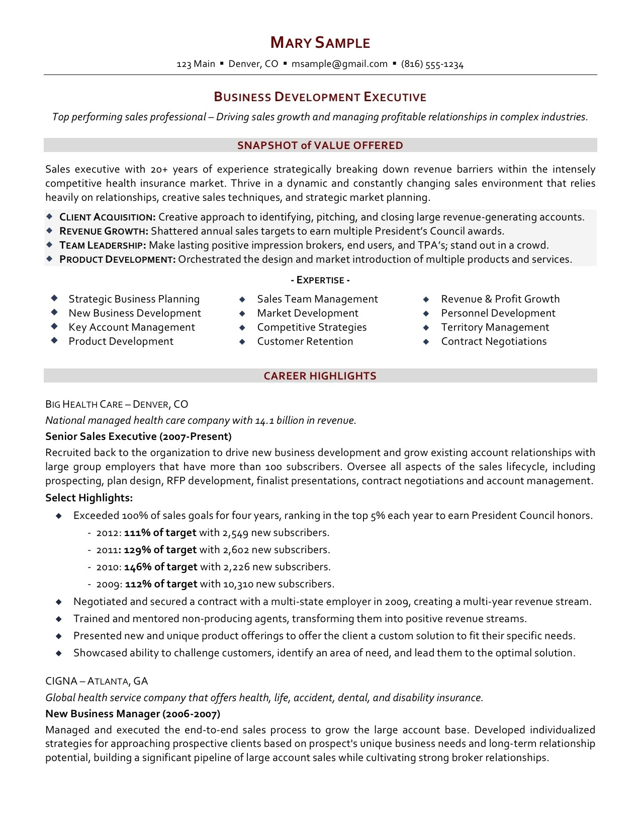 Resume Template Examples Free Actually Free Resume Builder Health Symptoms and Cure Com
