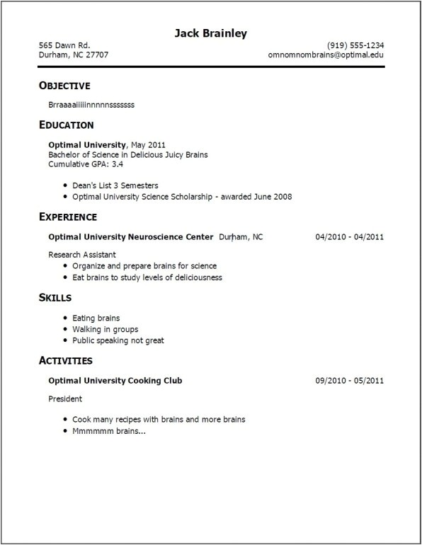 Resume Template for A Teenager Teen Resume Examples Teenage Resume Template with Teenage