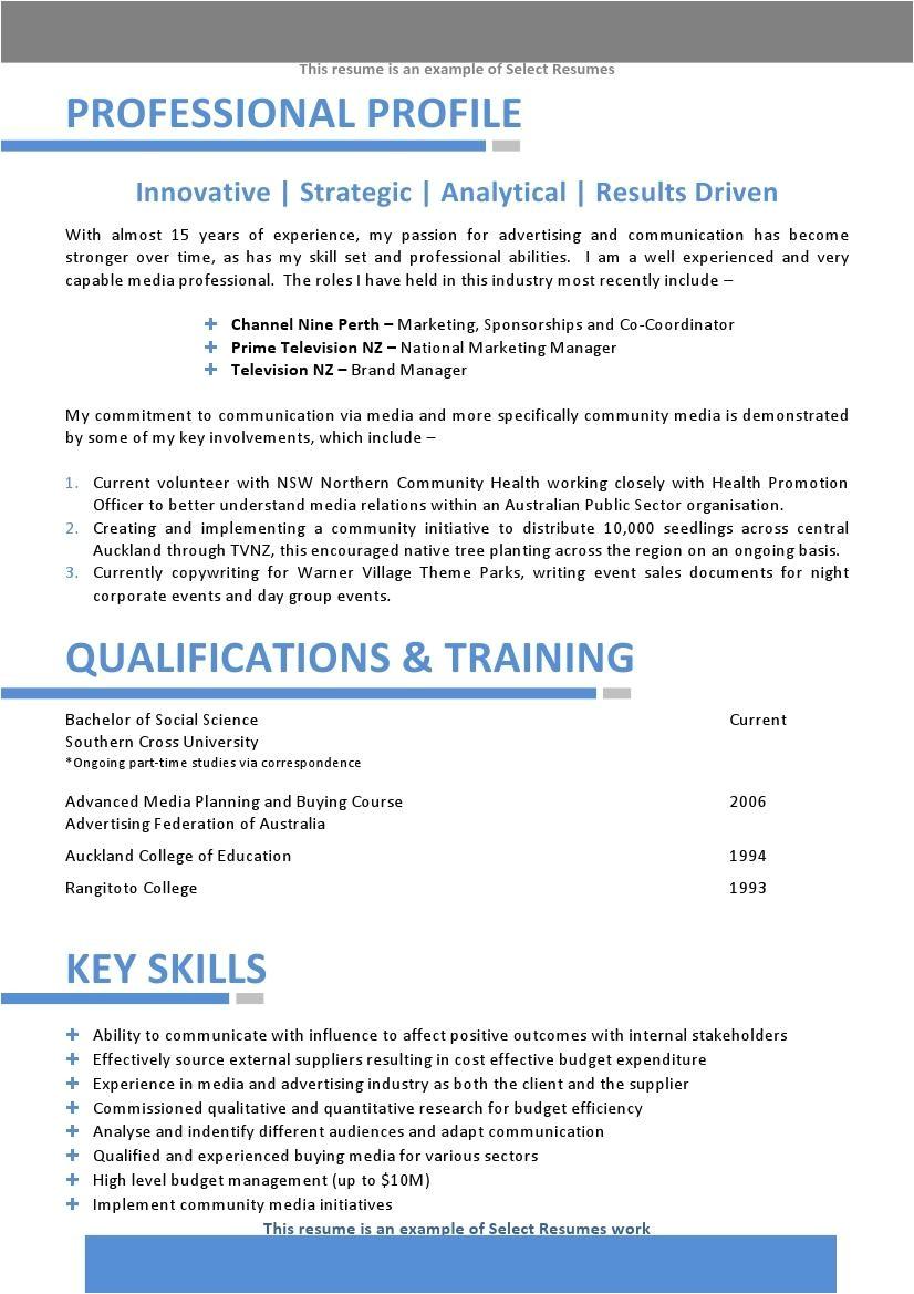 free resume templates microsoft word google docs template