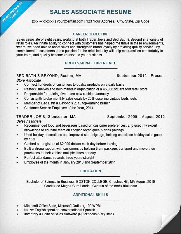 customer service representative resume templates