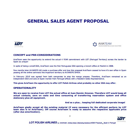Sales Proposal Template Pdf Sales Proposal Templates 14 Free Sample Example