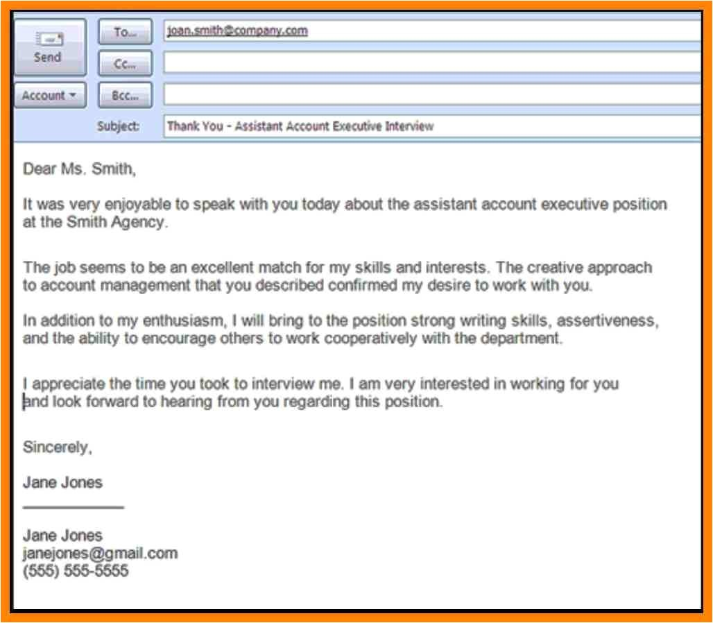 sample emails for sending resume send resume by email body sample cover letter for sending with how
