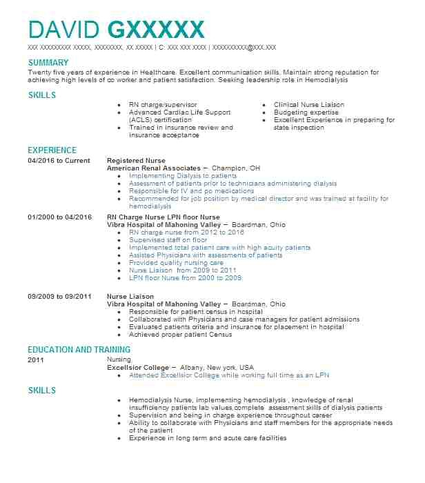 Sample Lpn Resume Objective Lpn Resume Objectives Resume Sample Resume Objectives