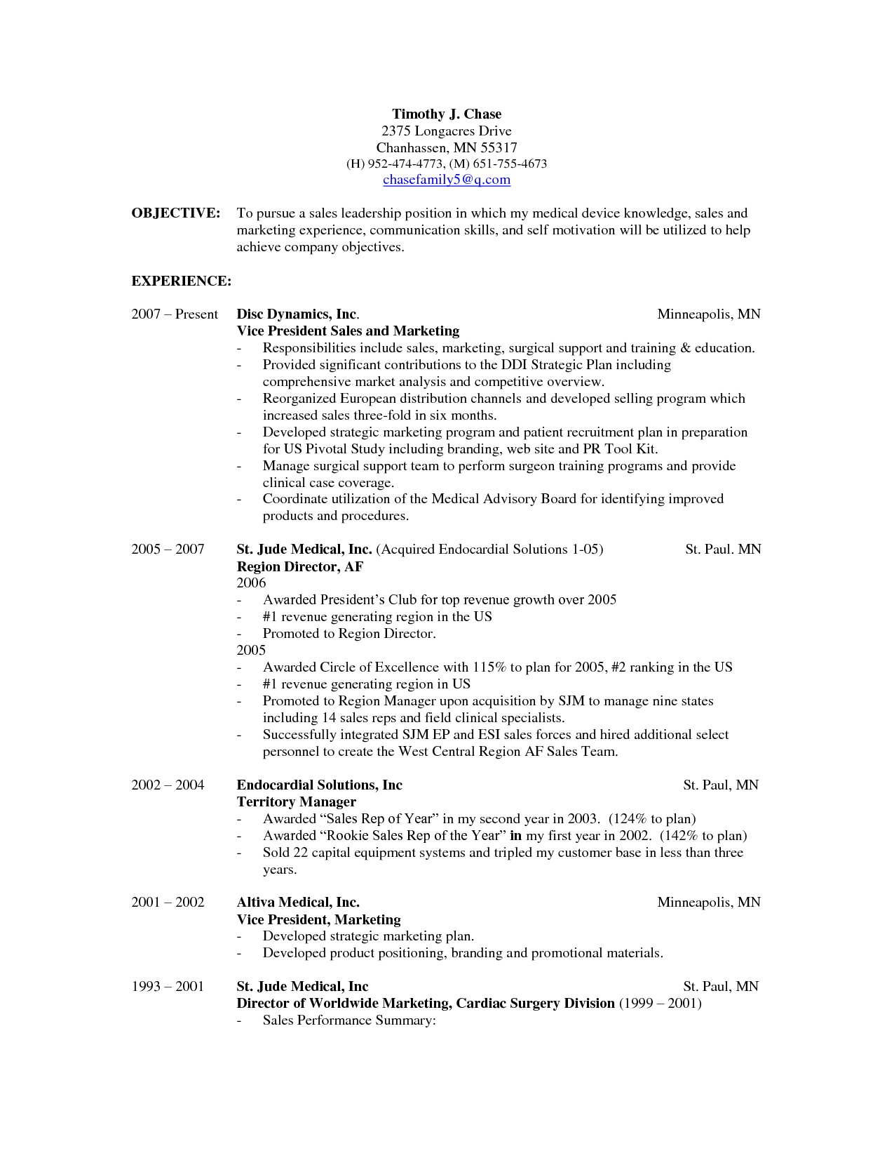 Sample Objectives for Resumes Oilfield Resume Objective Examples Resume Ideas