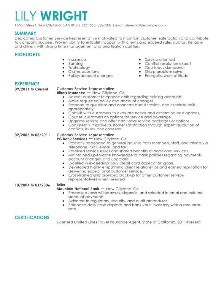 Sample Of Resume Template Free Basic Resume Examples Resume Builder