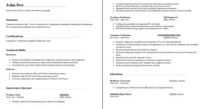 Sample Resume Apple Specialist the Elegant In Addition to Beautiful Cover Letter for