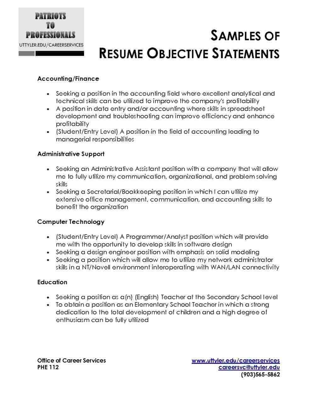 Sample Resume for Accountants In the Philippines Outstanding Sample Resume Of An Accountant In the