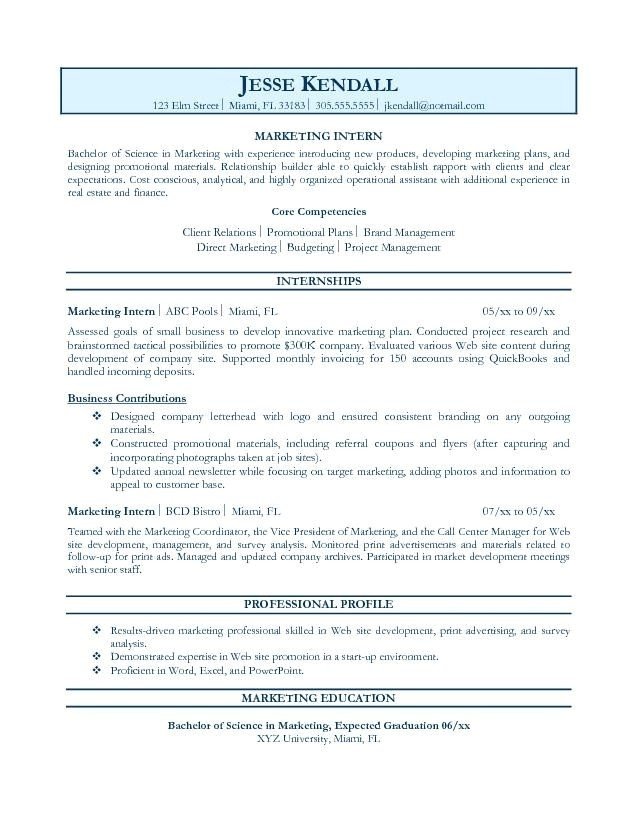 breakupus personable good resume objective for any job objective resume examples