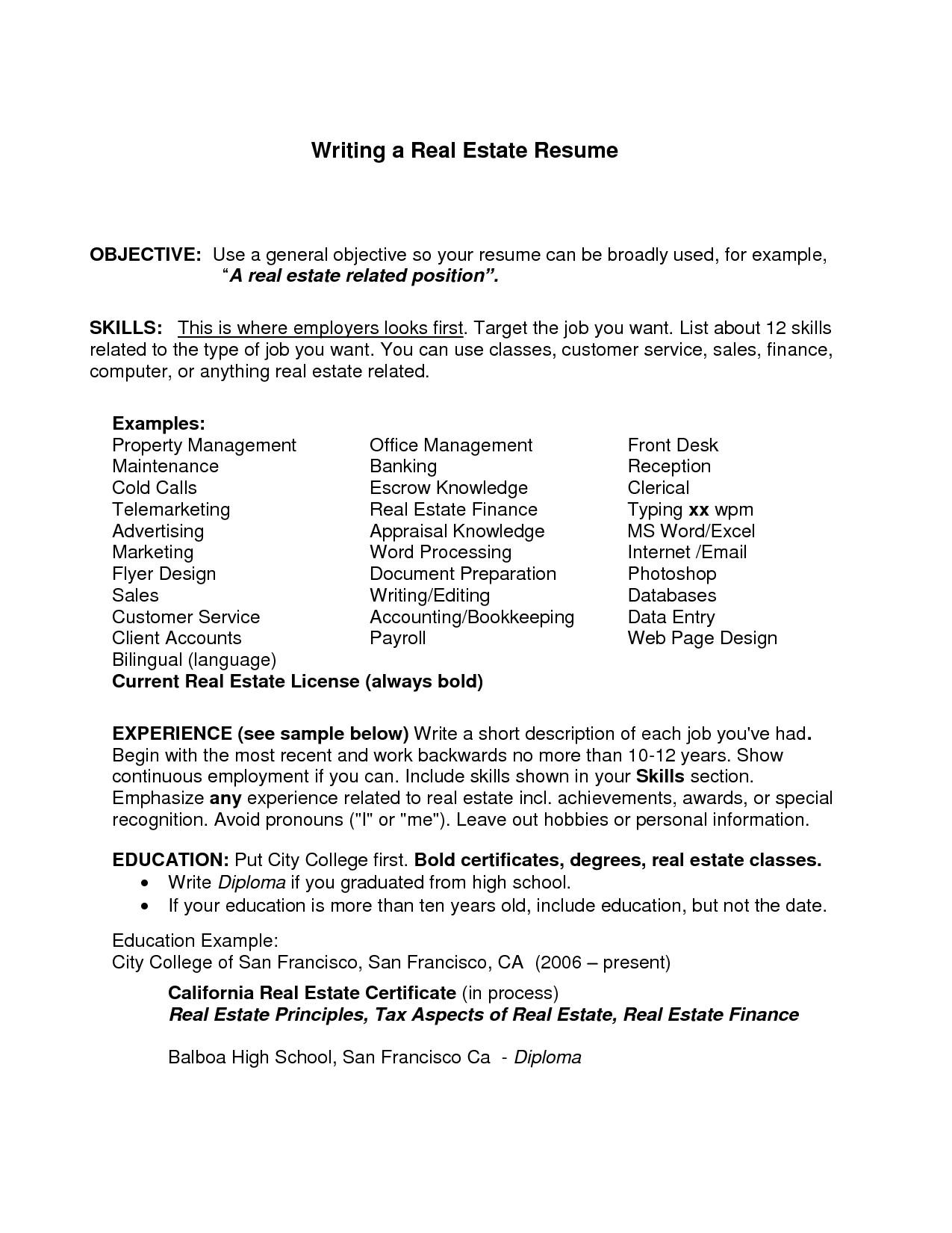 grant writer job description