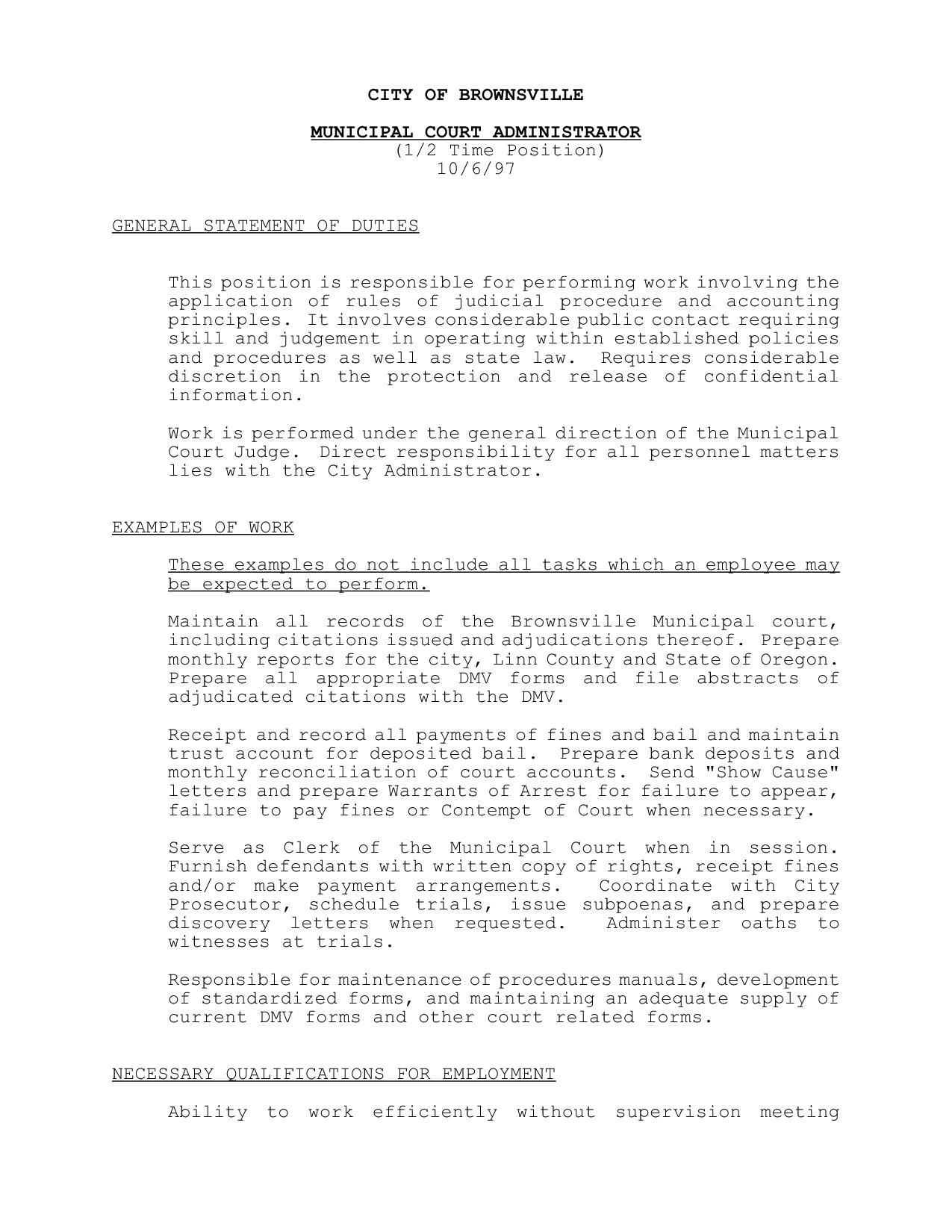 Sample Resume for Australian Jobs Resume for Government Jobs Australia Sidemcicek Com