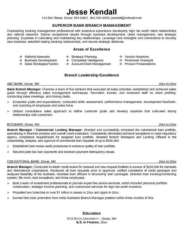 entry level paralegal resume