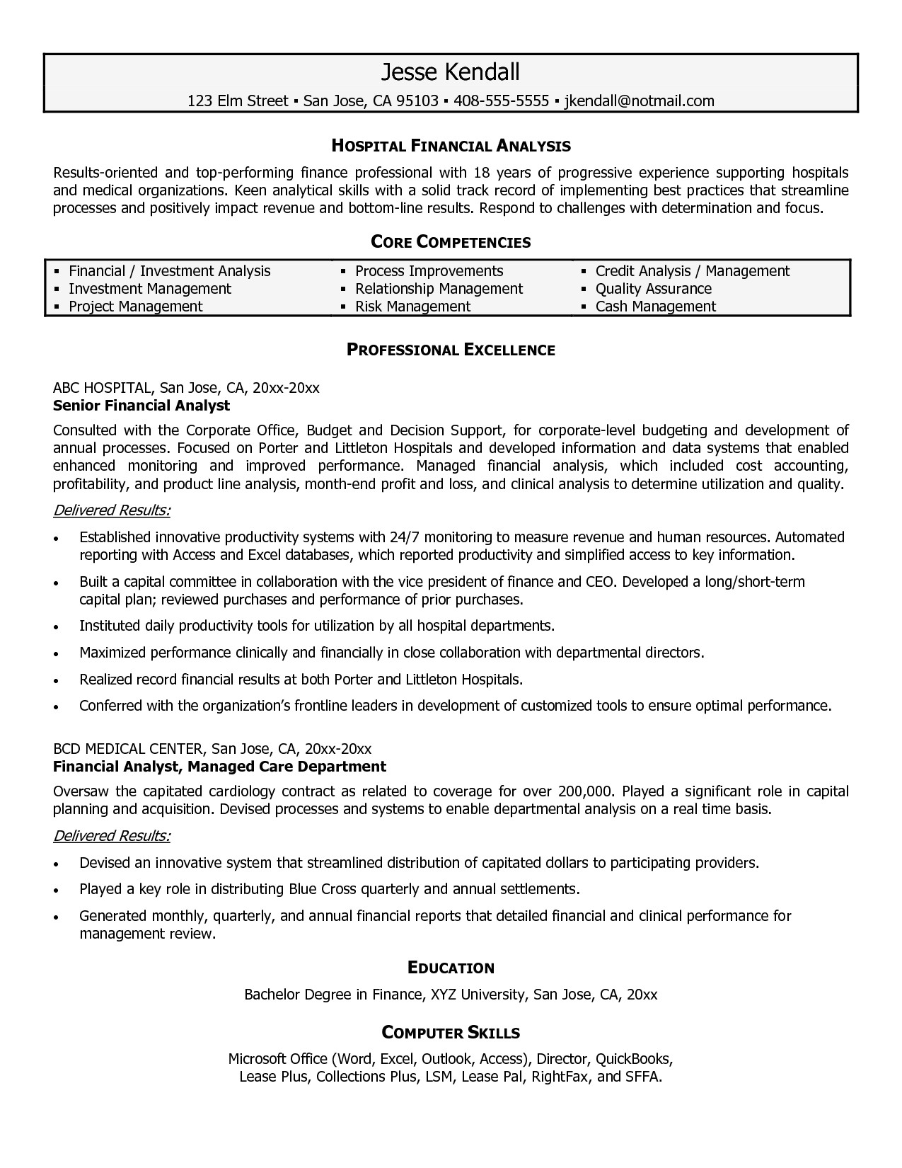 Sample Resume for Data Warehouse Analyst Data Analyst Job Description Resume 2017 forklifts Make