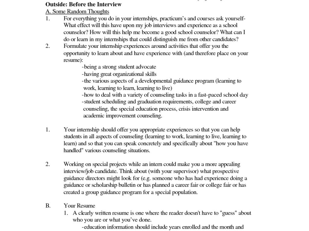 Sample Resume for Domestic Violence Advocate Domestic Violence Counselor Cover Letter Sarahepps Com