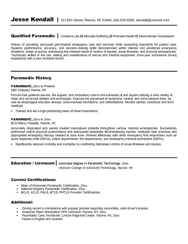 Sample Resume for Fresh Graduate without Work Experience Sample Resume for Fresh Graduate without Work Experience 2