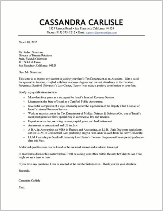 2258 cover letter for stay at home mom returning to work sahm resume with regard to stay at home mom sample resume
