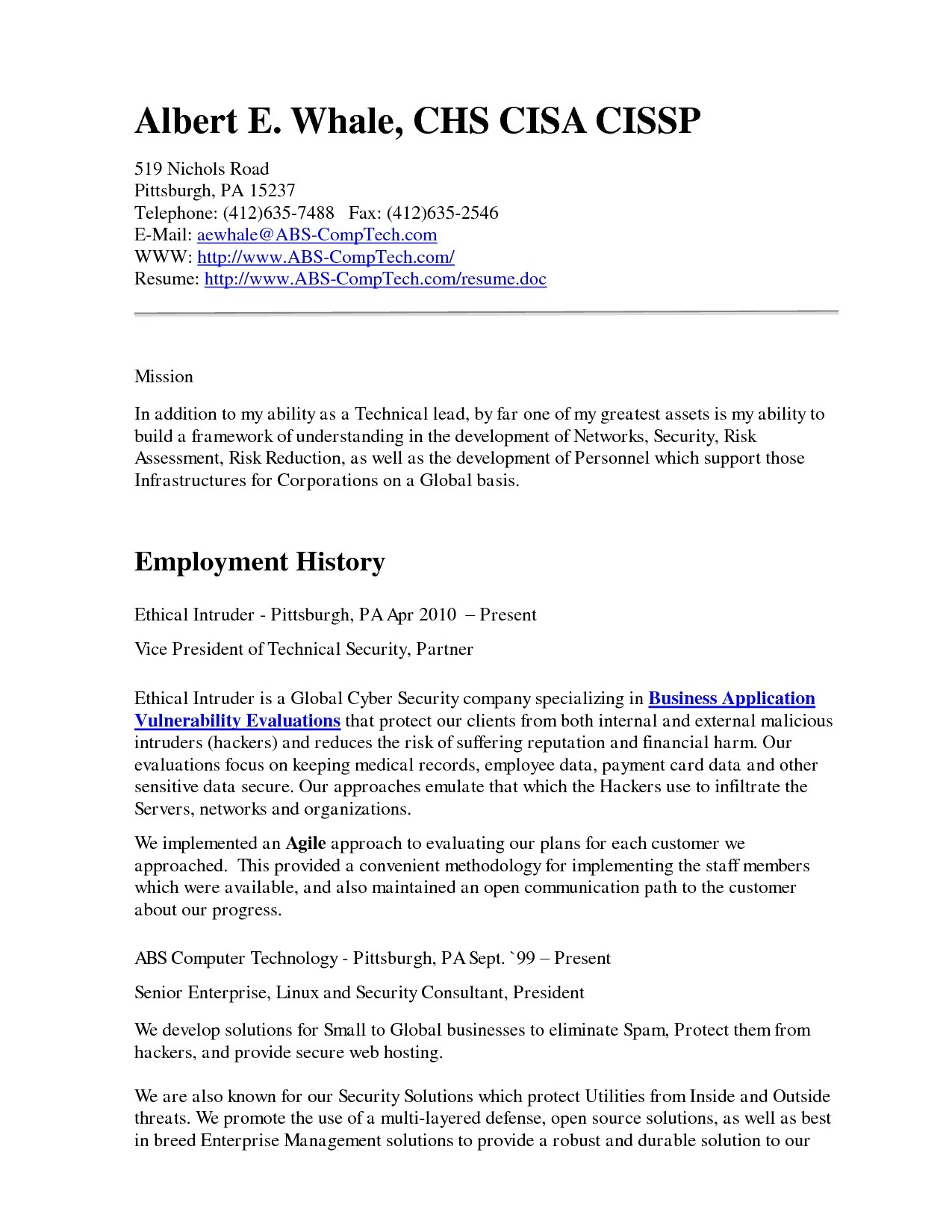 Sample Resume for Industrial Electrician 13 Inspirational Sample Electrician Resume Resume Sample