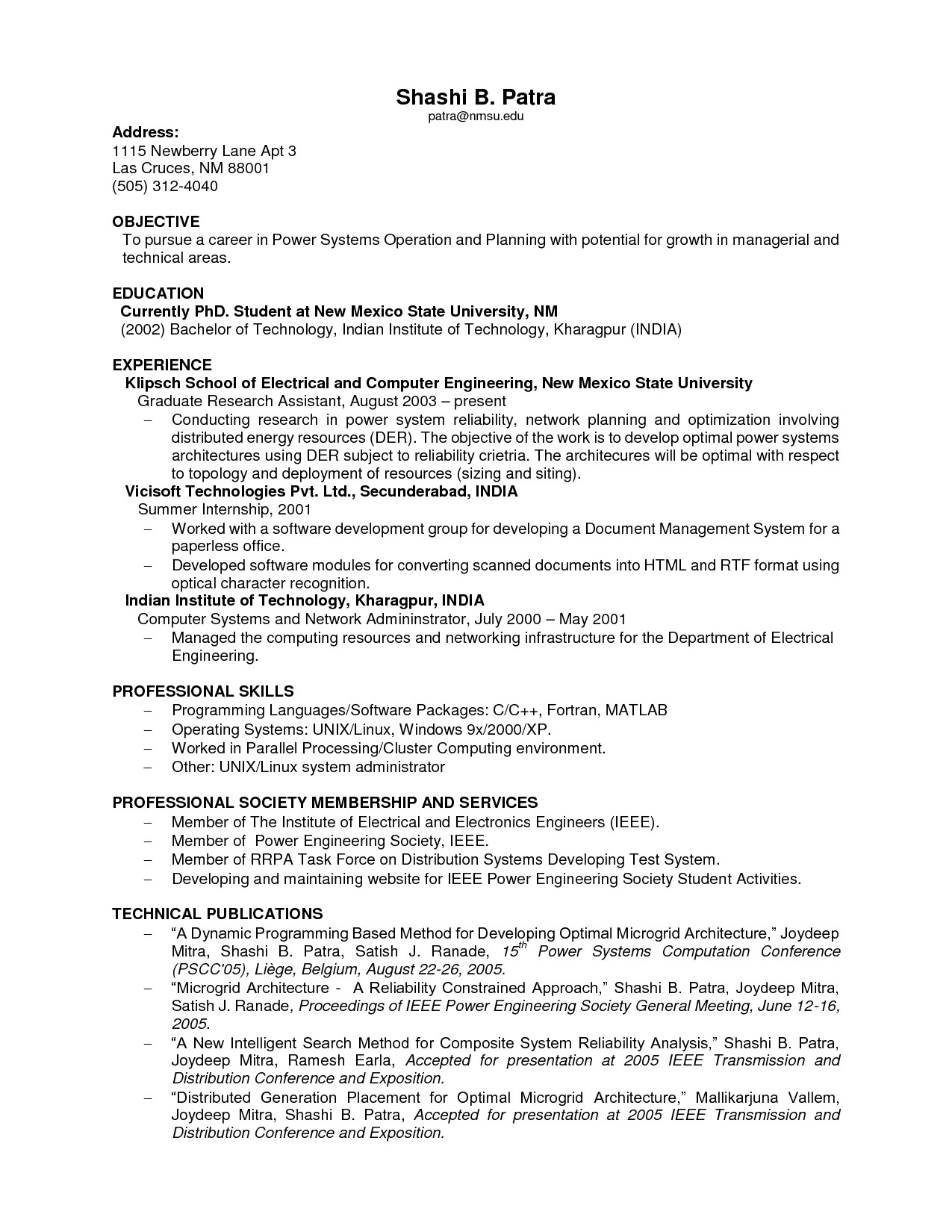 library assistant resume with no experience