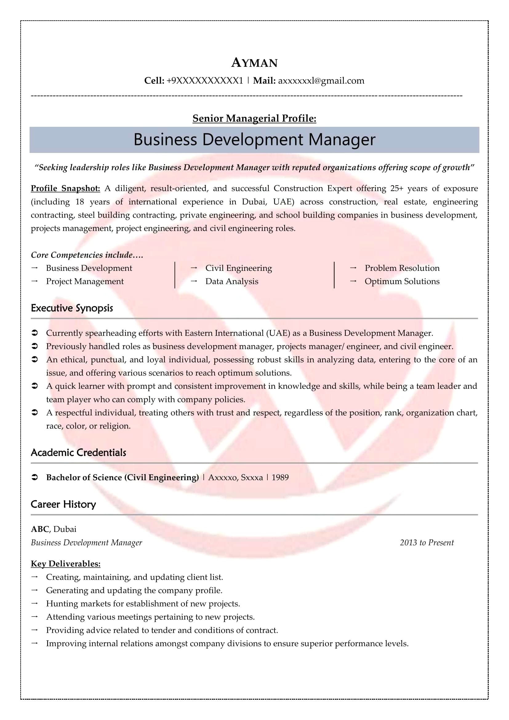 Sample Resume for Linux System Administrator Fresher 13 New Resume format for Linux System Administrator