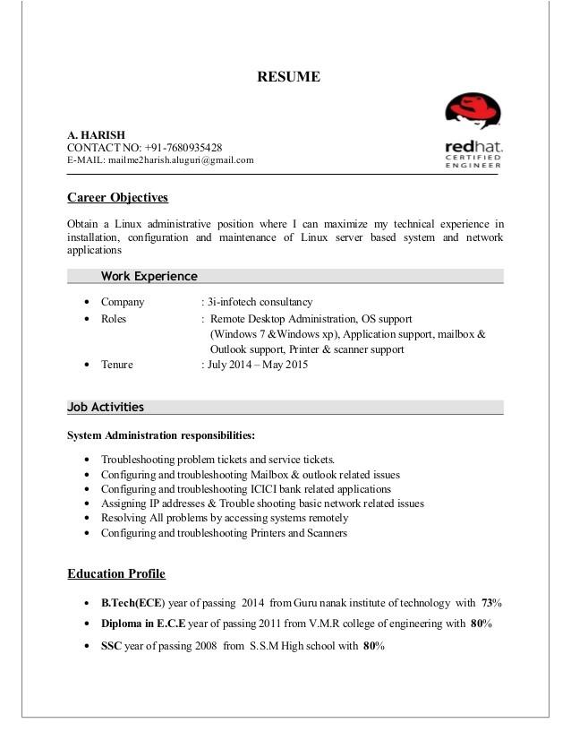 index good thesis catid 3 siteid 14488