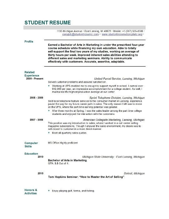 Sample Resume for Masters Program Sample Resume for Graduate School Application Best