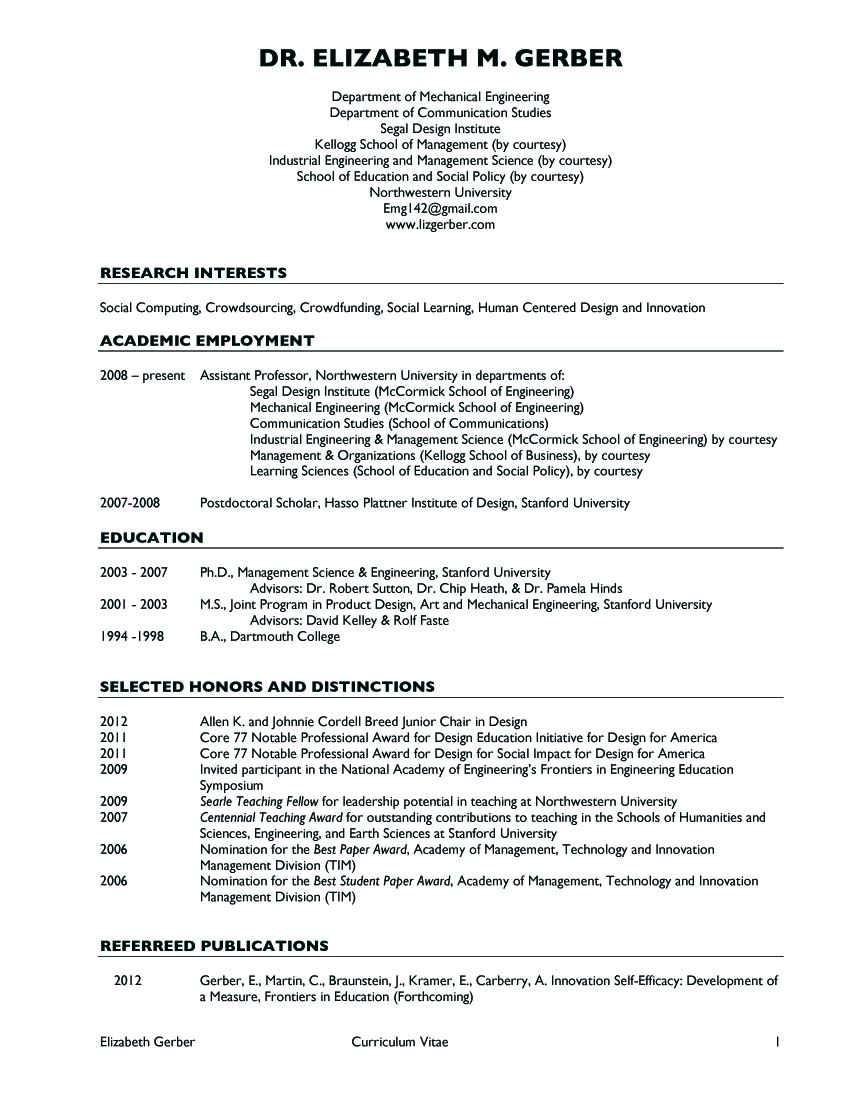 mechanical engineer resume sample australia and mechanical engineer resume sample doc