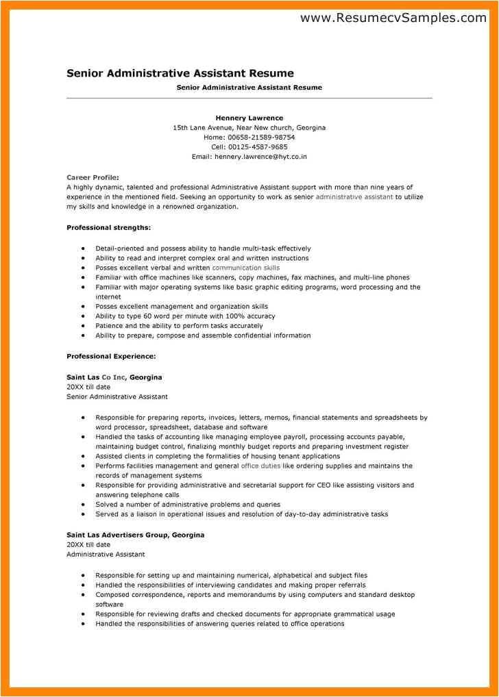 Sample Resume for orthopedic Surgeon Modern orthopaedic Surgeon Resume Pictures Example