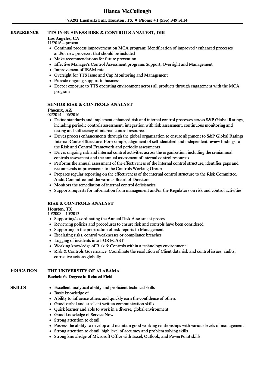 Sample Resume for Production Support Analyst Resume It Support Analyst Support Analyst Resume Sample