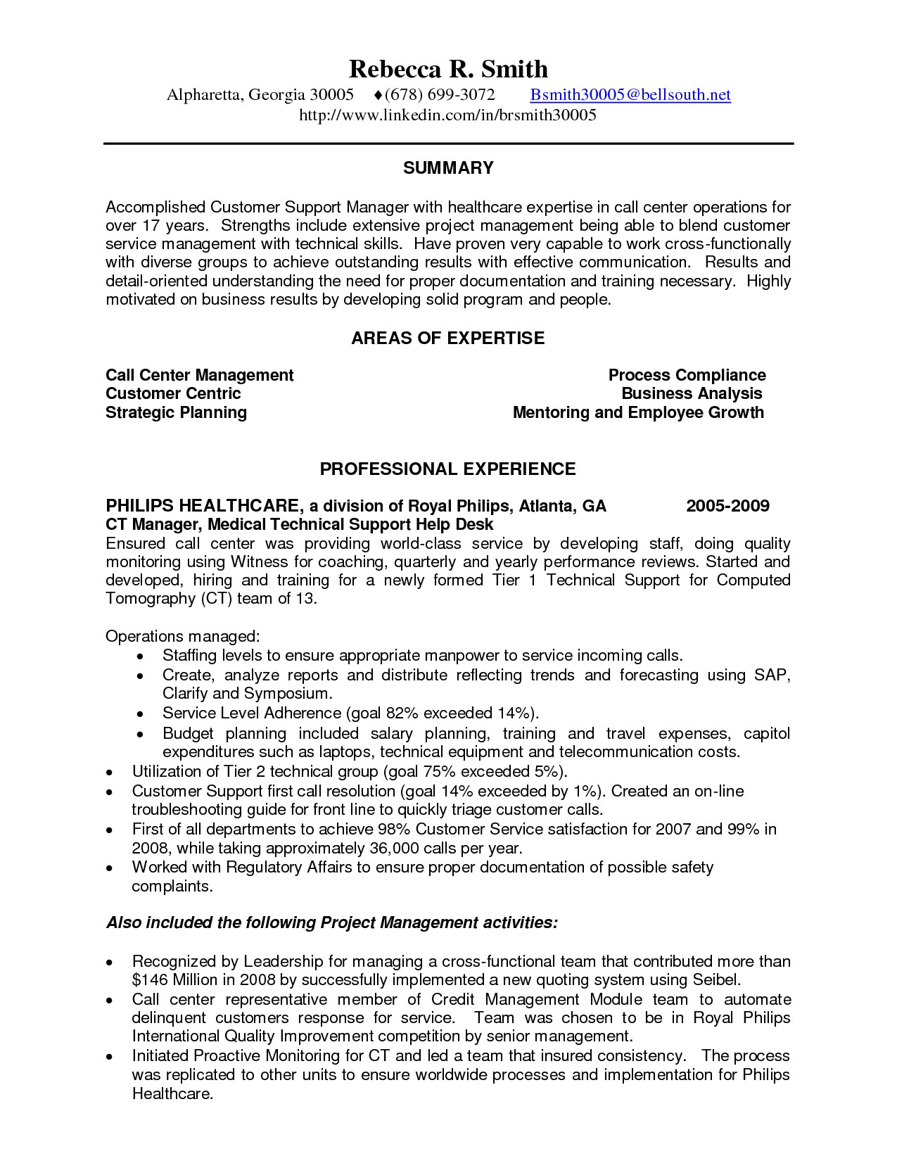Sample Resume for Quality Analyst In Bpo Build A Resume In Word Resume Examples for Pharmacy