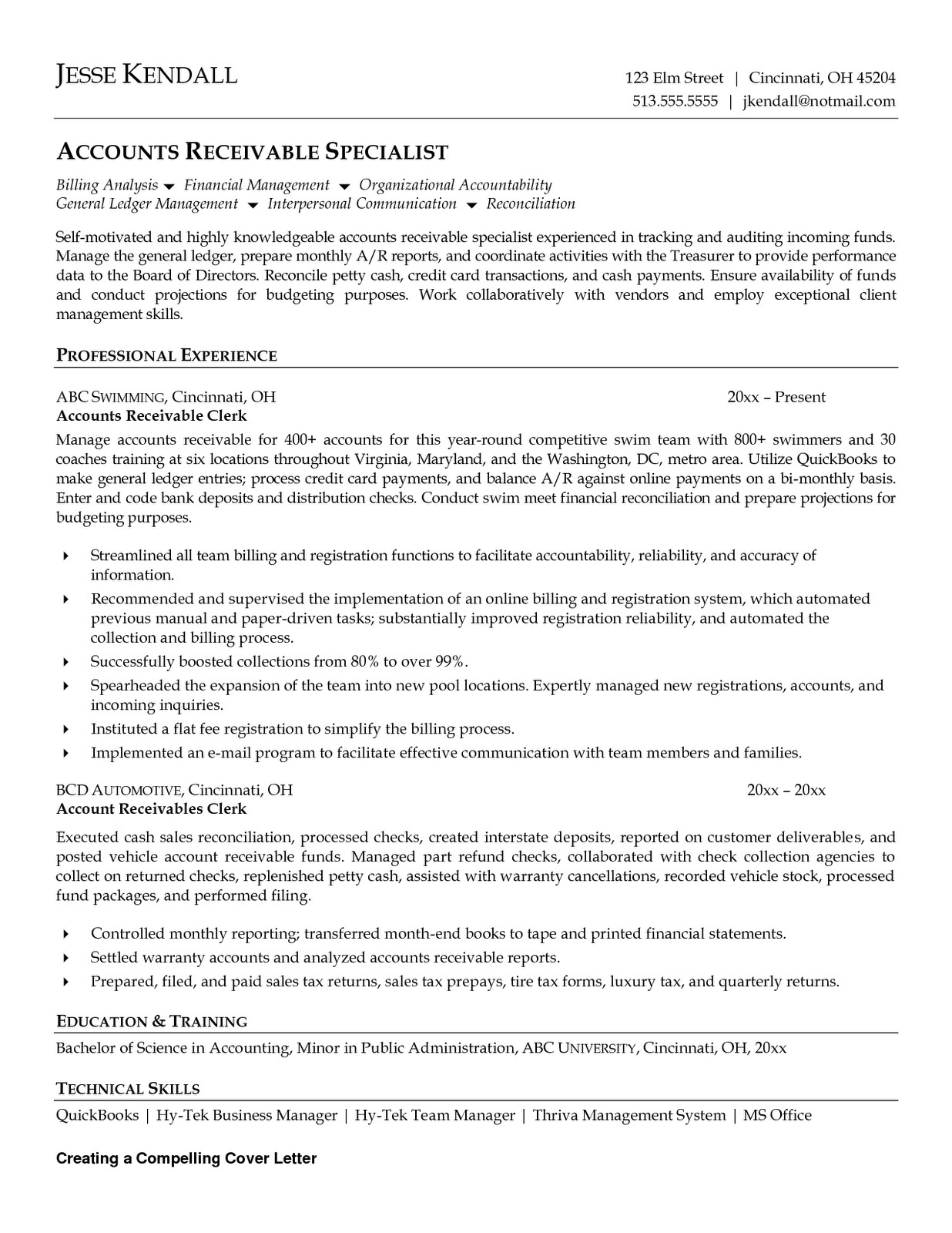 Sample Resume for Store Clerk Resume Samples Purchasing Clerk Resume