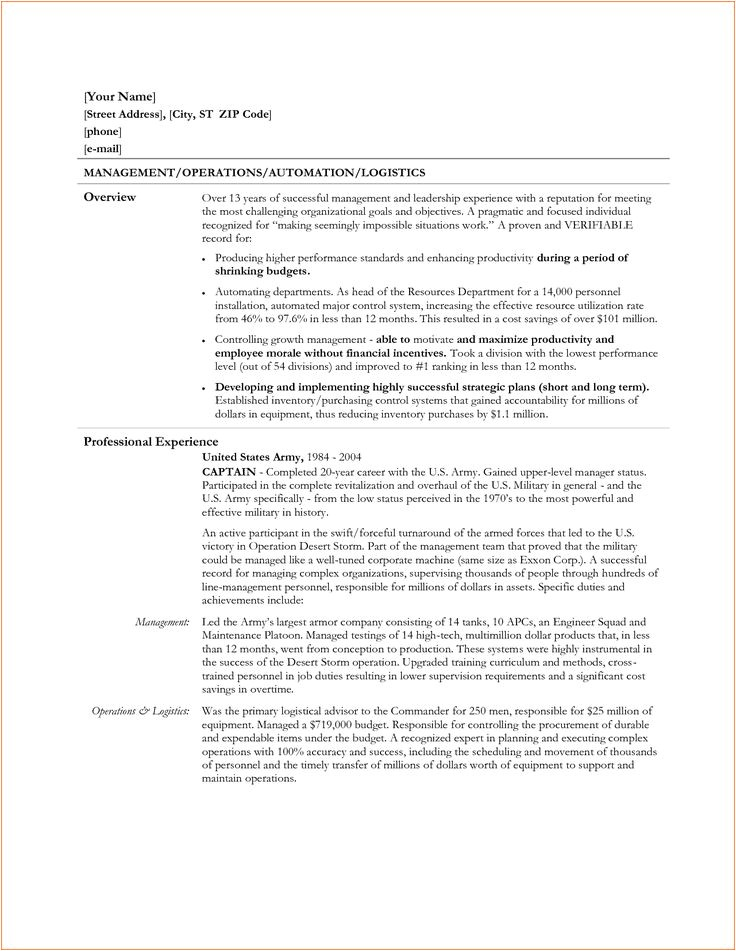 Sample Resume for tourism Students Best 20 event Planning Template Ideas On Pinterest
