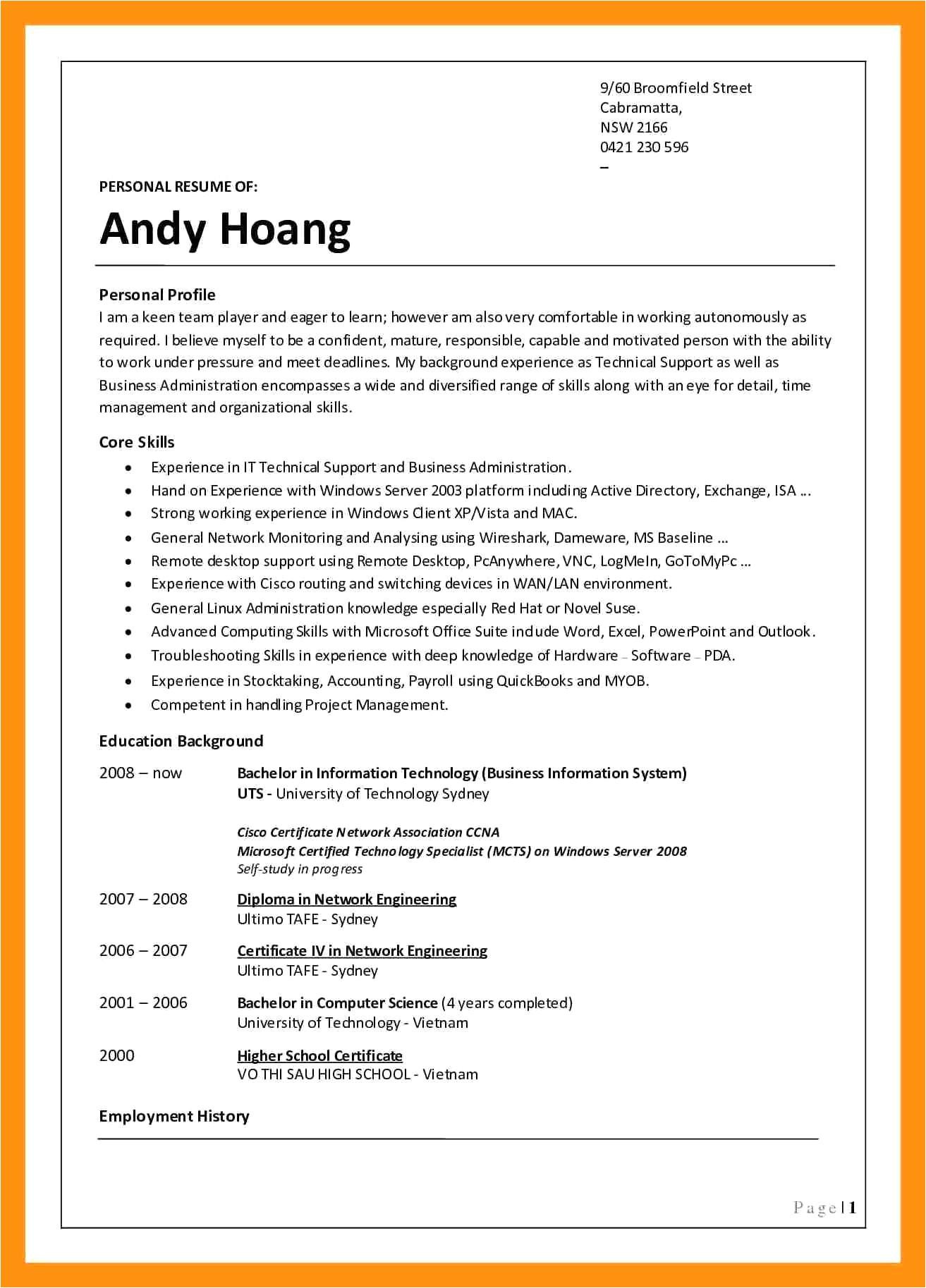 Sample Resume for Web Designer Fresher Sample Resume for Web Designer Fresher Beautiful Resume