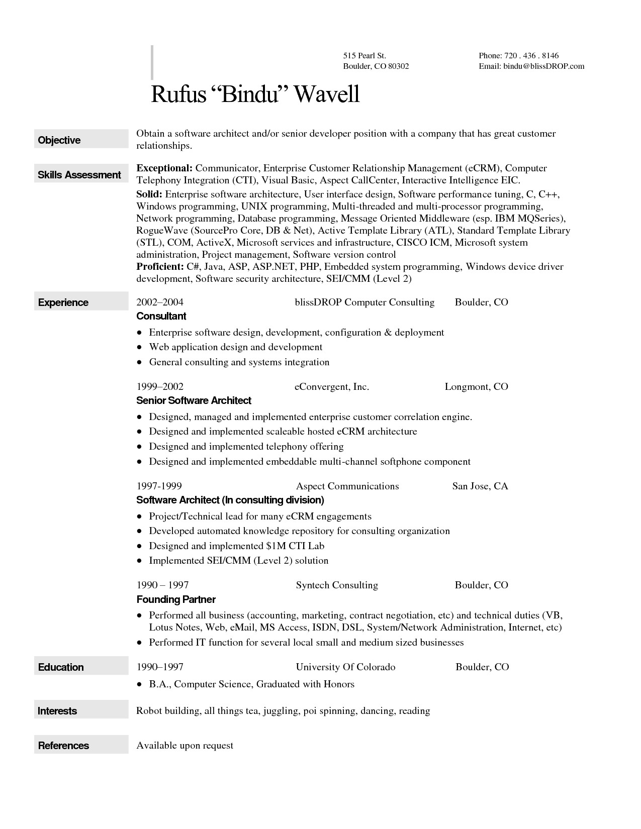Sample Resume Objective for Call Center Agent Call Center Resume Template Resume Builder