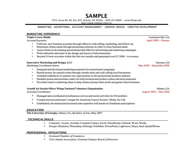 Sample Resume with Gaps In Employment Employment Gaps Reframing Your Experiences