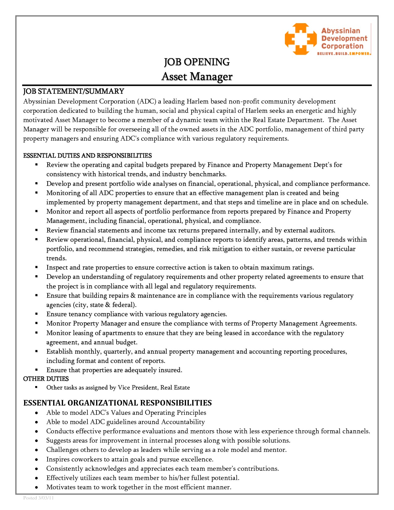 Sample Resume with Summary Statement Marketing Resume Summary Statement Examples Resume Ideas