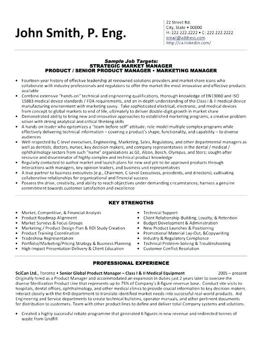 Sample Resumes for People Over 50 Sample Resume Of Marketing Executive Talktomartyb