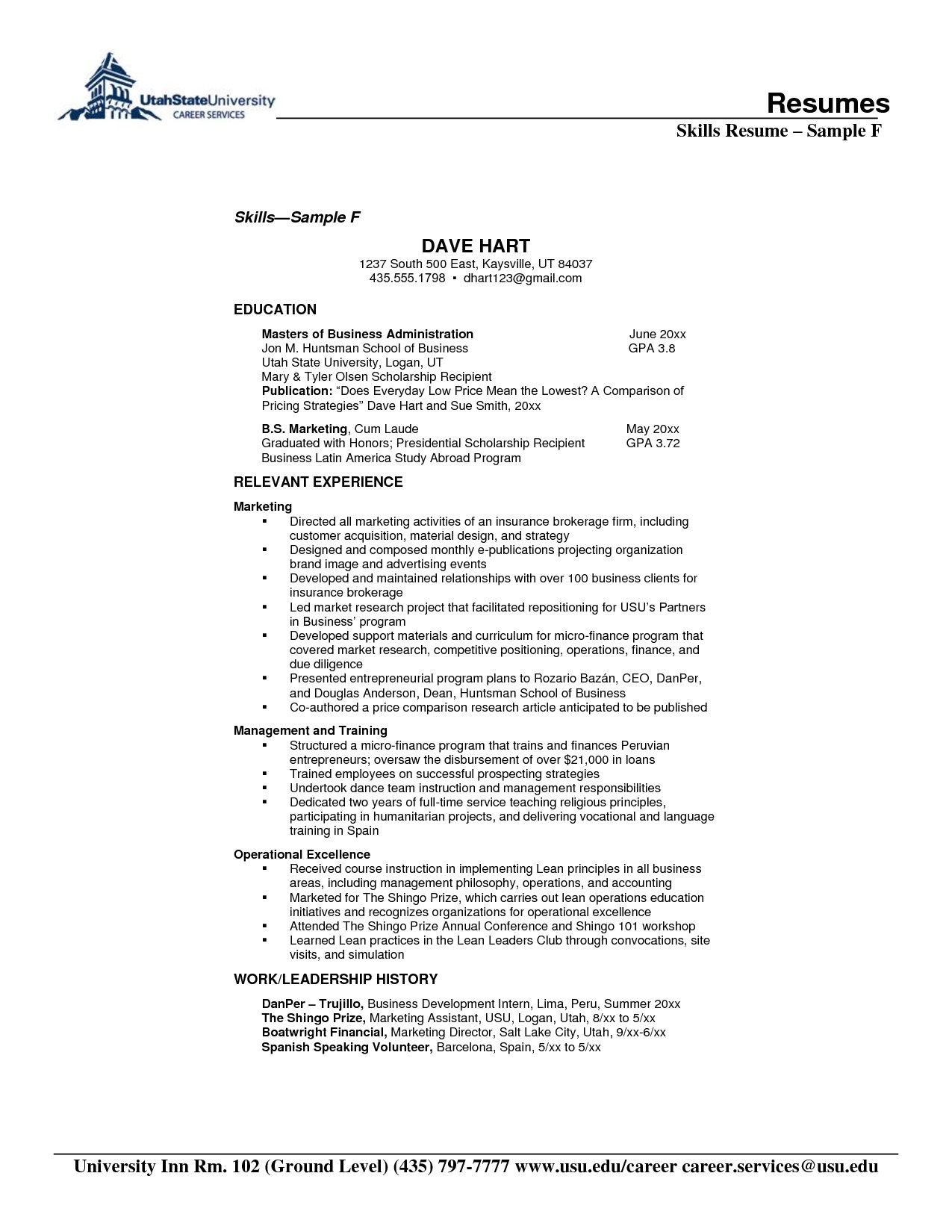 Sample Skills for Resume What is the Meaning Of Key Skills In Resume Resume Ideas