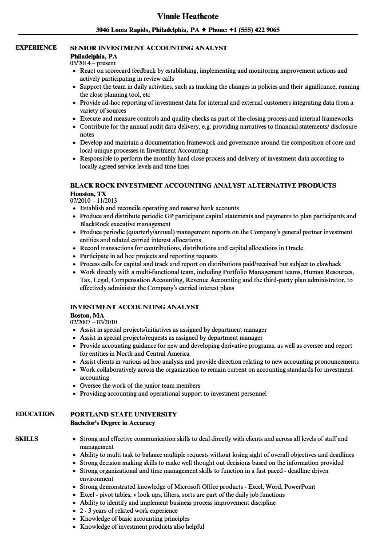sap mm end user resume