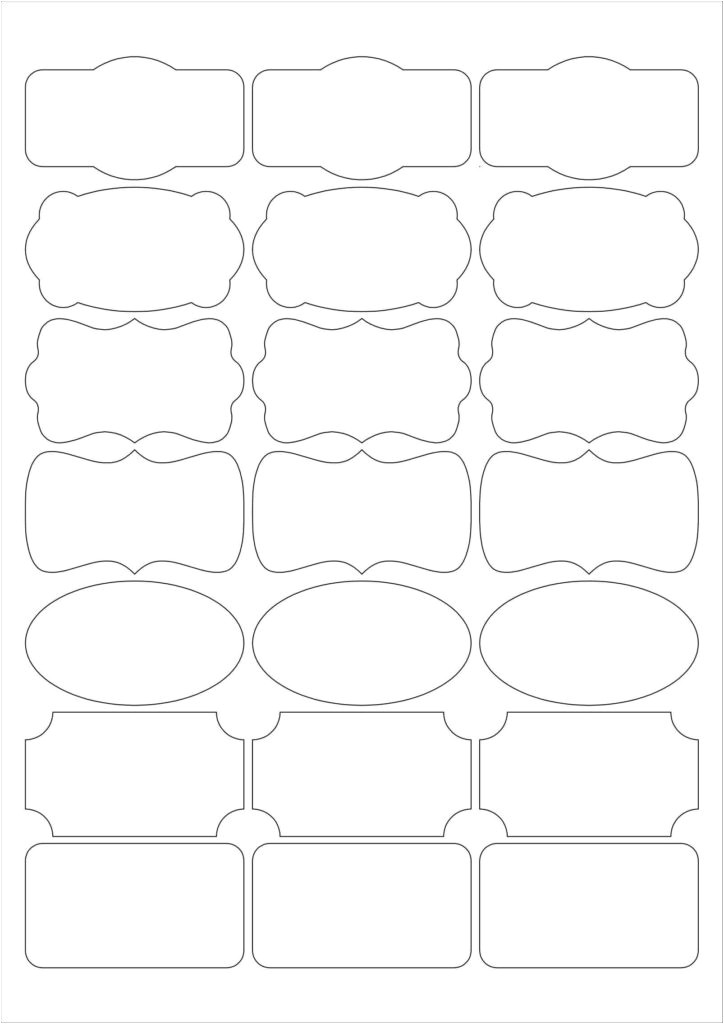 Scentsy Avery Label Template Scentsy 52 Labels Per Sheet Template Pccatlantic