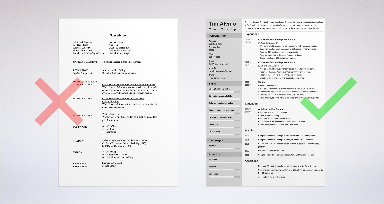 sending a resume via email sample  williamsonga