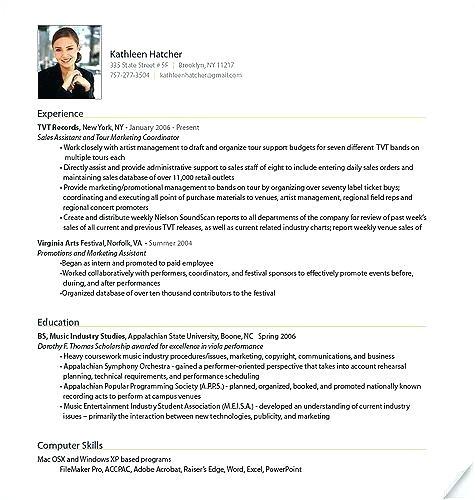 Shidduch Resume Template Shidduch Resume Sample Talktomartyb