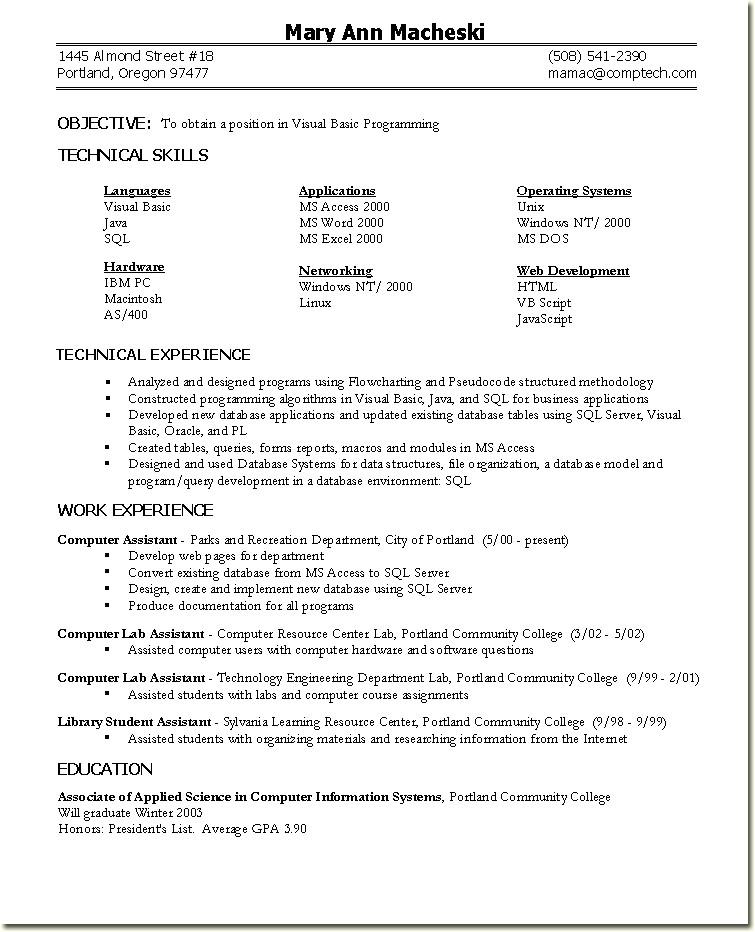 Skills Based Resume Template Skills Based Resume Template Word Invitation Template