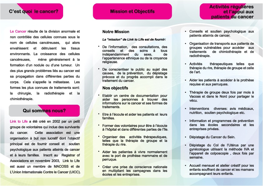 cancer pdf free download