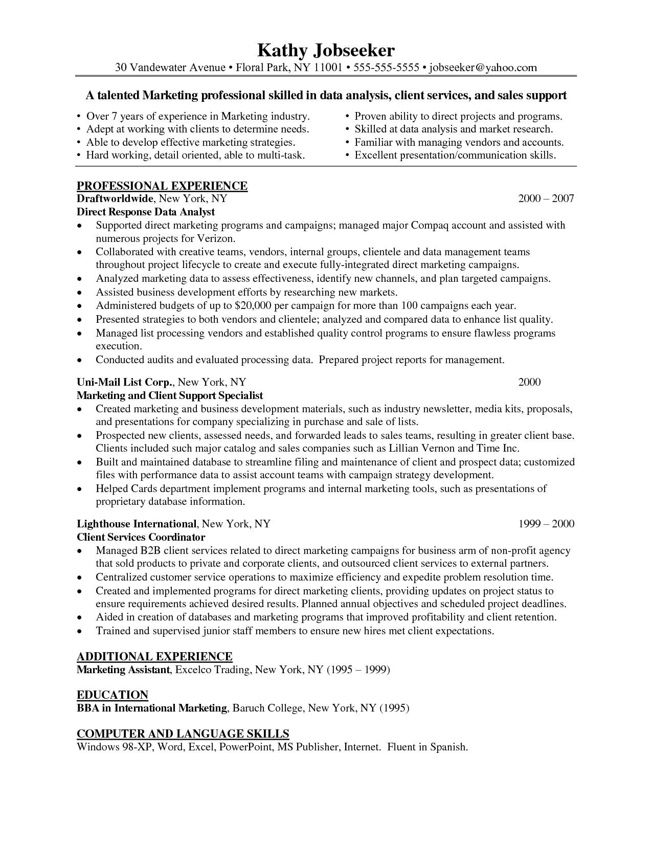 Sql Data Analyst Resume Sample Data Analyst Jobs In India Google Verbs Best Resume