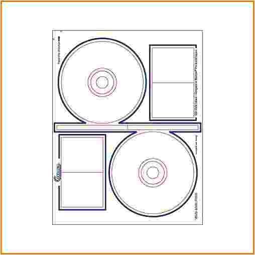 Staples Avery 5160 Template 3 Staples Label Templates Divorce Document