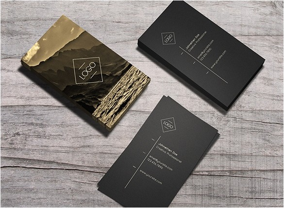 staples brand business cards template staples business card template business template ideas