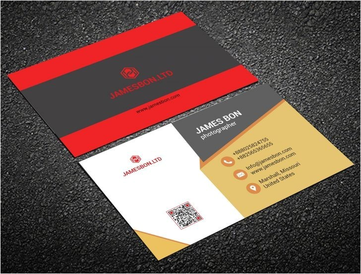 staples business card template ms word