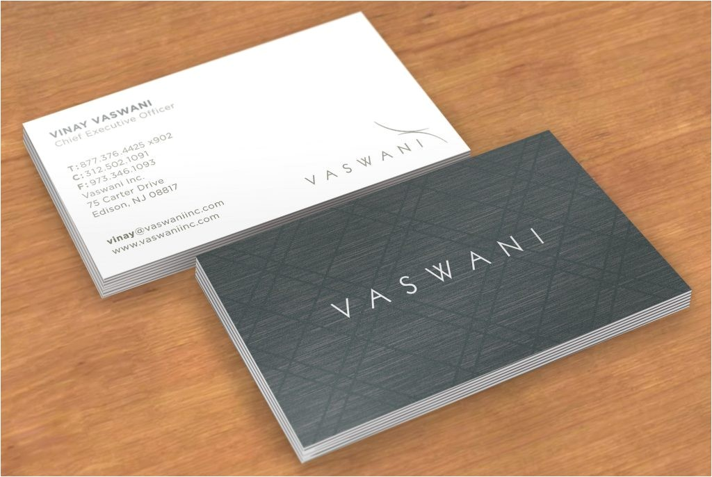 staples heavyweight business cards template